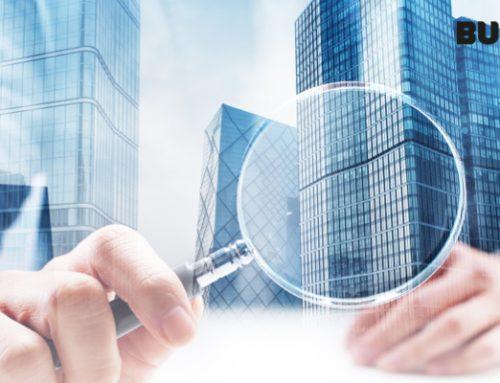 Recrutement des cadres de l'immobilier : des métiers en mutation dans un marché toujours aussi attractif